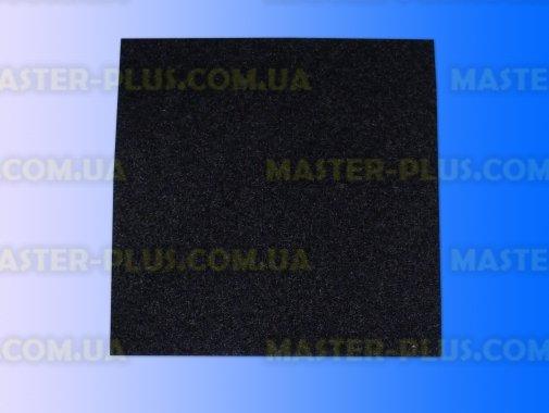 Фильтр входной Samsung DJ63-40106C для пылесоса