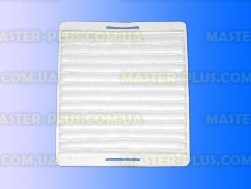 Фільтр вхідний Samsung DJ63-00539A для пилососа