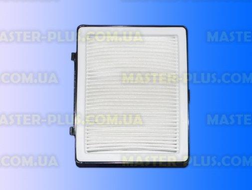 Фильтр HEPA Samsung DJ97-01250A для пылесоса