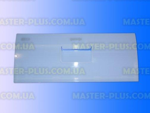 Передняя панель ящика морозильной камеры Gorenje 690336 для холодильника