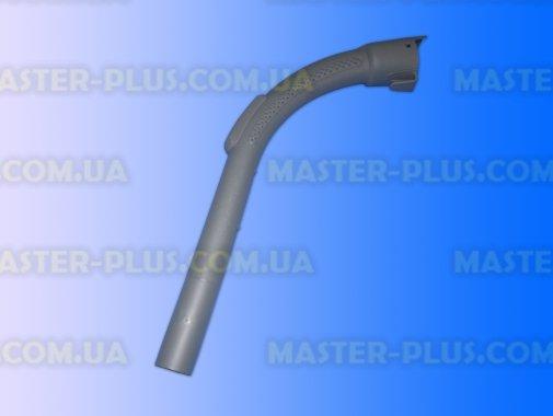 Ручка тримач шланга для пилососа Electrolux 1099172007 для пилососа
