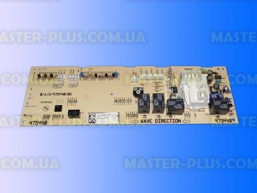 Модуль (плата) Beko 2822530218 для стиральной машины