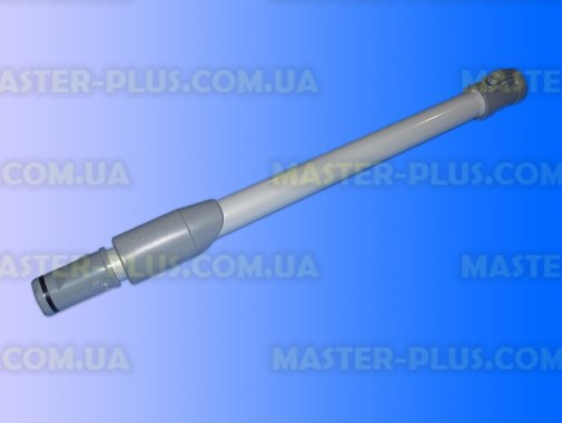 Купить Труба телескопическая LG 5201FI2508J