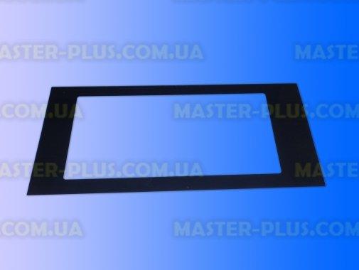 Купить Стекло дверки (наружное) для микроволновой печи LG 4890W1A067H