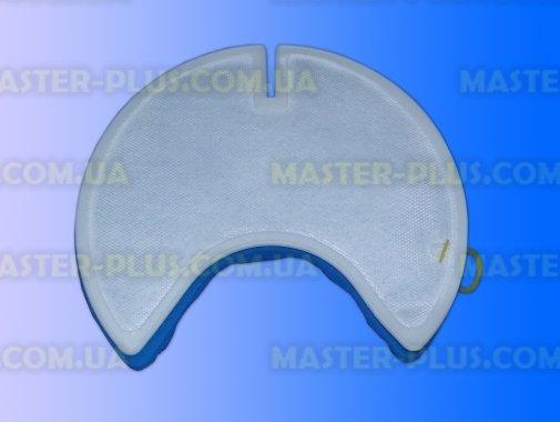 Купить Фильтр внутренний Samsung DJ97-00849A