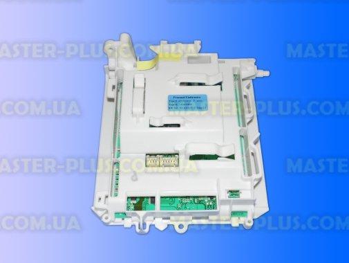 Модуль (плата) Electrolux 3792561304 для стиральной машины