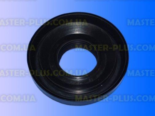 Сальник 35*72/84*11/18 Siemens Bosch для стиральной машины