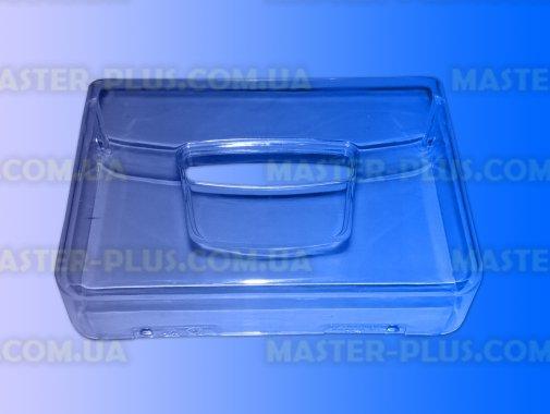 Передняя панель ящика для овощей Indesit C00283168 для холодильника