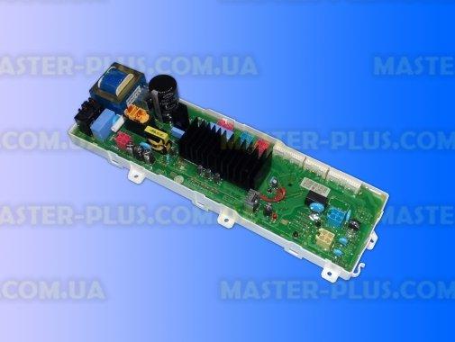 Модуль (плата) LG 6871ER1081H для стиральной машины