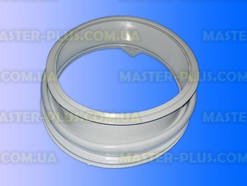 Резина (манжет) люка Candy 41021401 Original для стиральной машины
