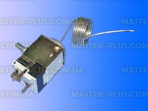 Купить Термостат ТАМ-112 1м