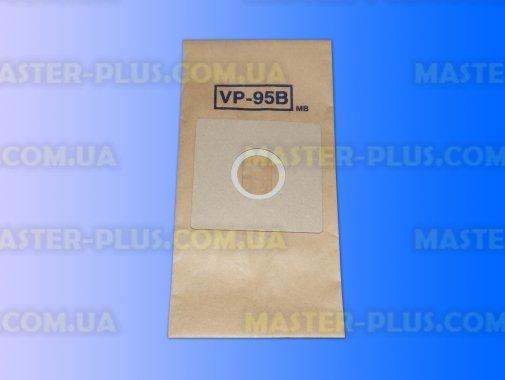 Мешок одноразовый Samsung DJ74-00004B для пылесоса