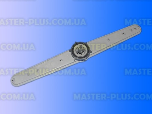 Импеллер (Разбрызгиватель) верхний Beko 1745300400 для посудомоечной машины