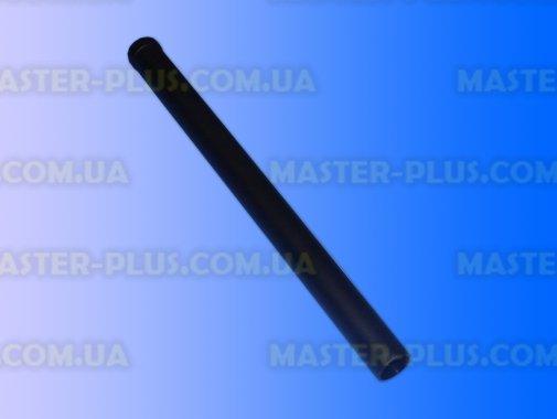 Купить Труба пластмассовая Samsung DJ67-50133A