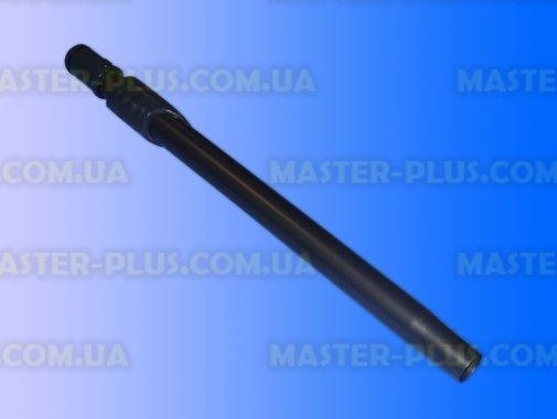 Купить Труба телескопическая LG AGR34410726