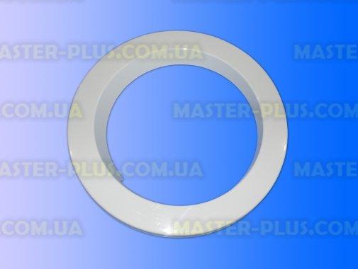 Зовнішня обичайка люка Samsung DC63-00923A для пральної машини