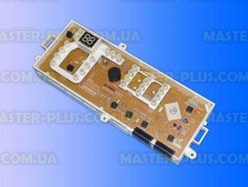 Модуль (плата) Samsung DC92-00175E для стиральной машины
