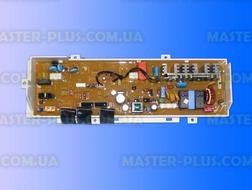 Модуль (плата) Samsung MFS-C2R10NB-00 для стиральной машины