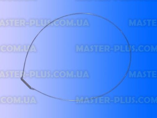 Хомут гуми (зовнішній) Samsung DC91-12078A для пральної машини