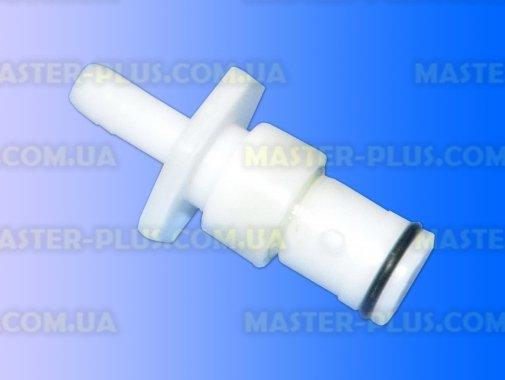 Купить Клапан пылесоса LG 4789FI3686A