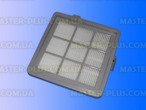 Фильтр (Hepa) для пылесоса Gorenje 286171 для пылесоса