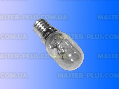 Лампочка микроволновой печи Gorenje 264542 для микроволновой печи