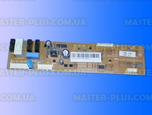 Модуль (плата) управления Samsung DA41-00042C для холодильника