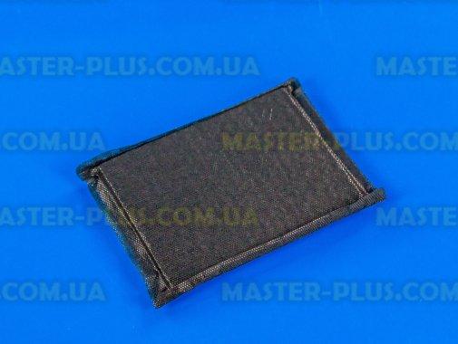 Фильтр угольный антибактериальный Electrolux 2081625010  для холодильника