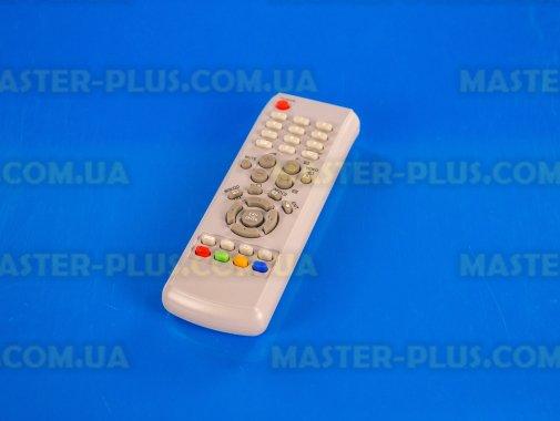 Пульт для телевизора Samsung AA59-00332A для lcd телевизора