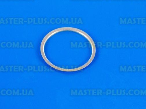 Купить Кольцо (фиксатор) конфорки Siemens 425509, Bosch Siemens