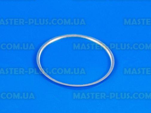 Купить Кольцо (фиксатор) конфорки Siemens 425510, Bosch Siemens