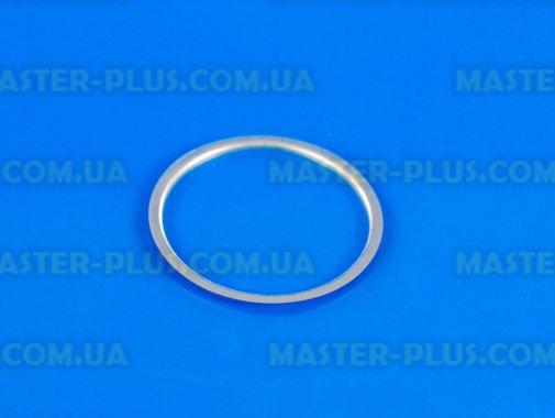 Купить Кольцо (фиксатор) конфорки Bosch 425508, Bosch Siemens