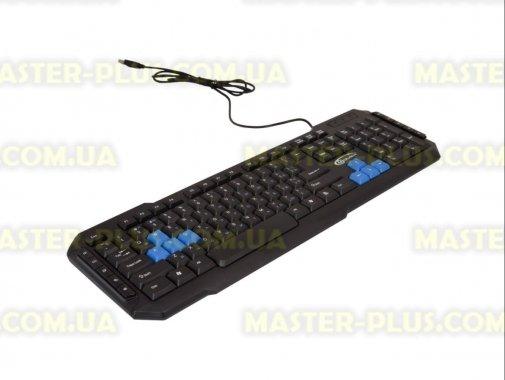 Клавиатура GEMIX W-240  - купить со скидкой