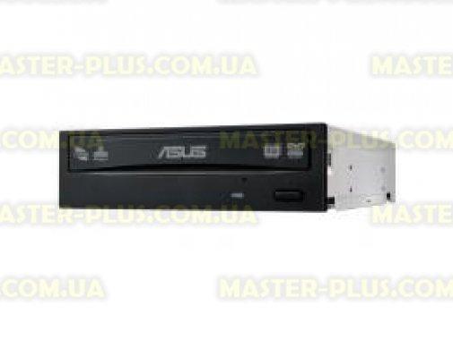 Оптический привод DVD±RW ASUS DRW-24D5MT/BLK/B/AS для компьютера