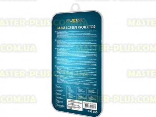 Купить Стекло защитное AUZER для Samsung C5 (AG-SC5)