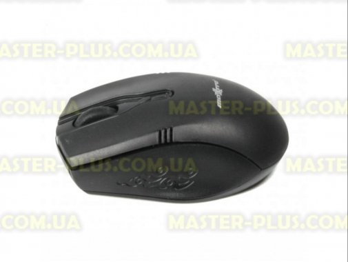 Мышка MAXXTRO Mr-329 для компьютера