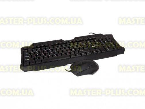 Купить Комплект GEMIX KBM-180
