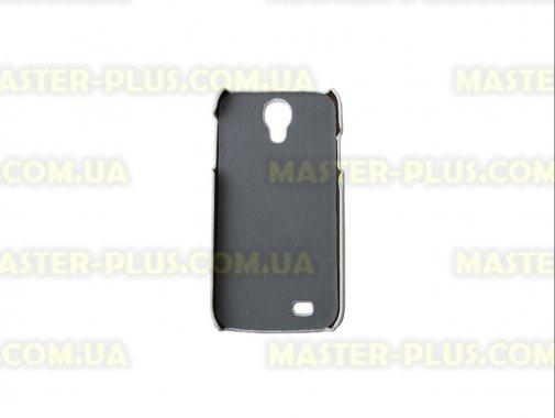 Купить Чехол для моб. телефона Drobak для Samsung I9500 Galaxy S4/Stylish plastic/White (215242)