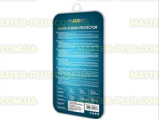 Купить Стекло защитное AUZER для Samsung E7 (AG-SE7)