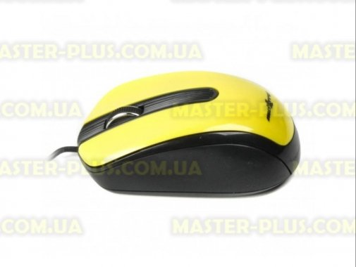 Купить Мышка MAXXTRO Mc-325-Y