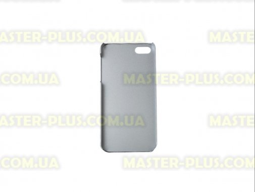 Купить Чехол для моб. телефона Drobak для Apple Iphone 5 /Aluminium Panel Red (210221)