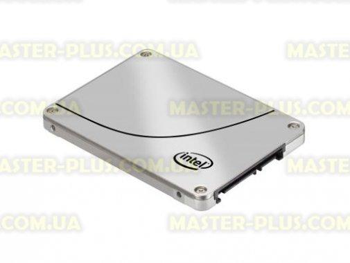 """Накопитель SSD 2.5"""" 120GB INTEL (SSDSC2BW120H601) для компьютера"""