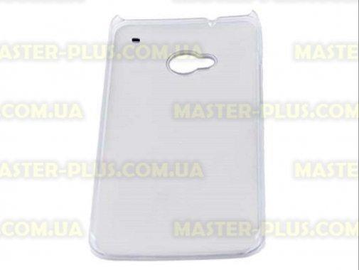 Купить Чехол для моб. телефона Drobak для HTC One /Aluminium Panel/Black (218810)
