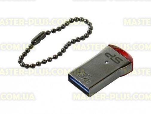 Купить USB флеш накопитель Silicon Power 32GB JEWEL J01 RED USB 3.0 (SP032GBUF3J01V1R)