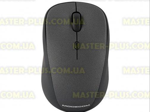 Купить Мышка Modecom MC-WM6 BLACK (M-MC-0WM6-100)