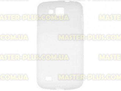 Чехол для моб. телефона Drobak для Samsung I9260 Galaxy Premier /Elastic PU (218911)