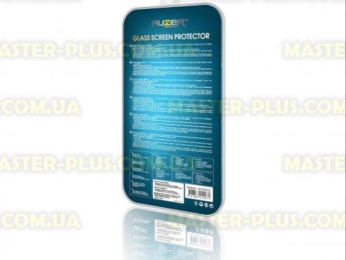 Стекло защитное AUZER для Sony Xperia Z1 (AG-SSXZ1)