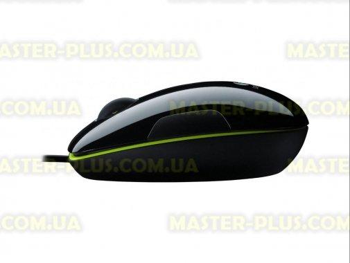 Купить Мышка Logitech M150 Grape-Acid Flash (910-003752)