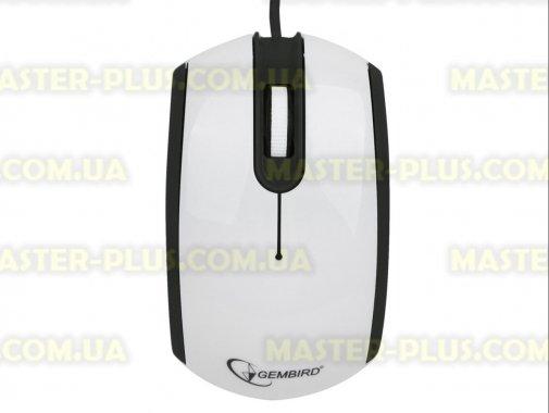 Купить Мышка GEMBIRD MUS-105