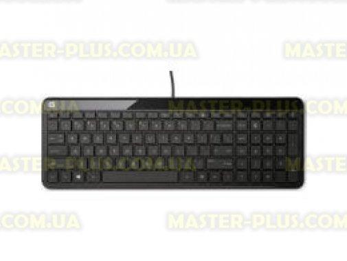 Купить Клавиатура HP K3010 USB Ru (P0Q50AA)